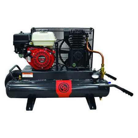 portable gas air compressor. portable gas air compressor, 5.5 hp compressor