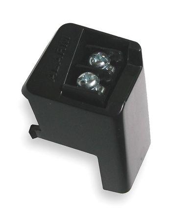 GeniSys(TM) Lockout Alarm