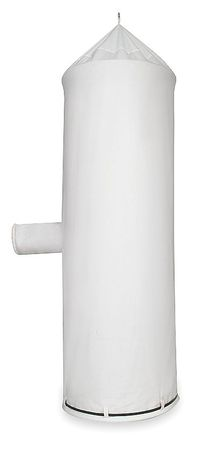 Filter Bag,  15.5 cu. ft.