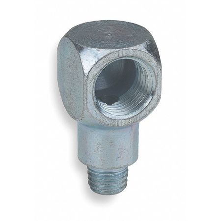 Fitting Adapter, 90 Degree, PK5