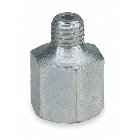 Fitting Adapter, Straight, PK5