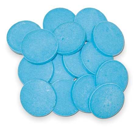 Odor Control Tablets,  PK15