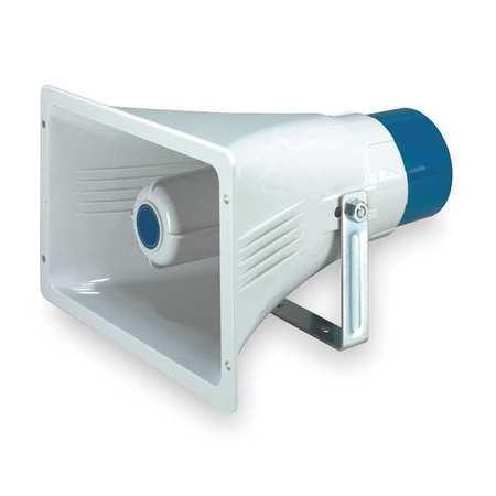 Paging Speaker, 30W, Tan