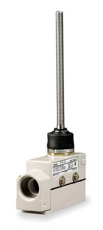 Enclosed Limit Switch