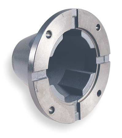 Flange Coupling Kit