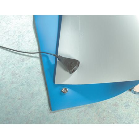 Table Mat, Antistatic