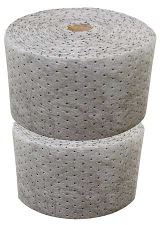 Chemical Sorbent Pads Rolls Socks