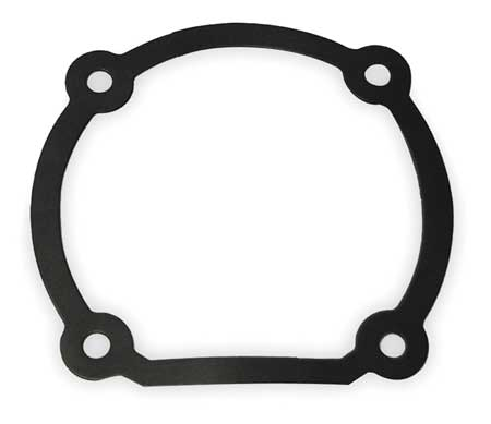 Gasket Cover