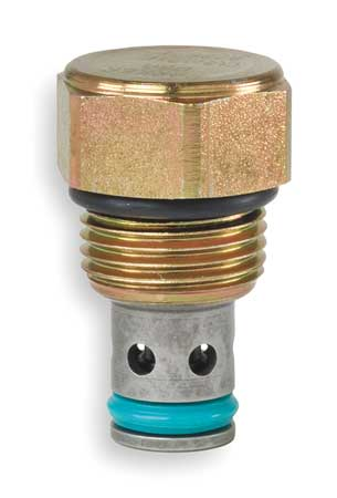 Cartridge Valve, Check, 10 GPM