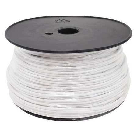 16 AWG 2 Conductor Lamp Cord 300V 250 ft. WT