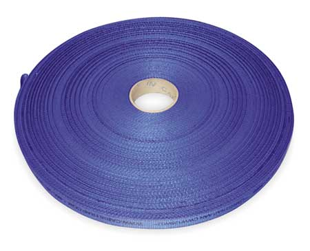 Strapping, Polyester, 479 ft. L, PK2