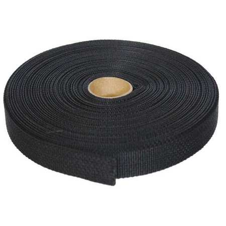 Bulk Webbing, 102 ft. x 3/4 In., 375 lb.