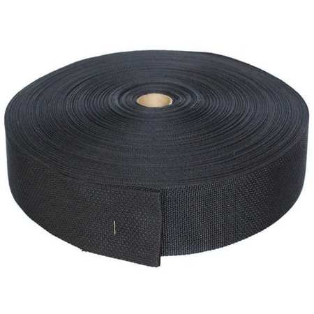 Bulk Webbing, 300 ft. x 2 In., 900 lb.