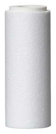 Replacement Filter Cartridge, 2 GPM