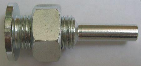 G0526662