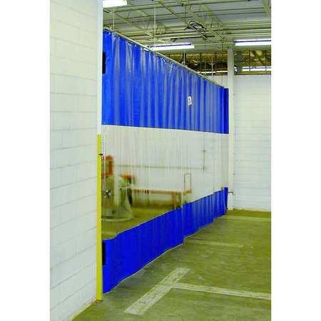 Curtain Wall