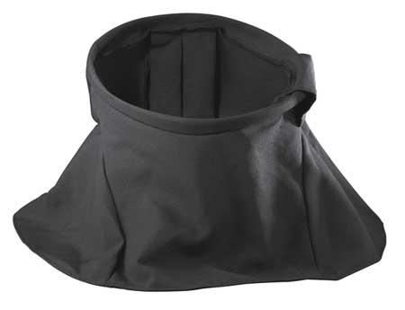 Nomex Outer Welding Shroud, PK2