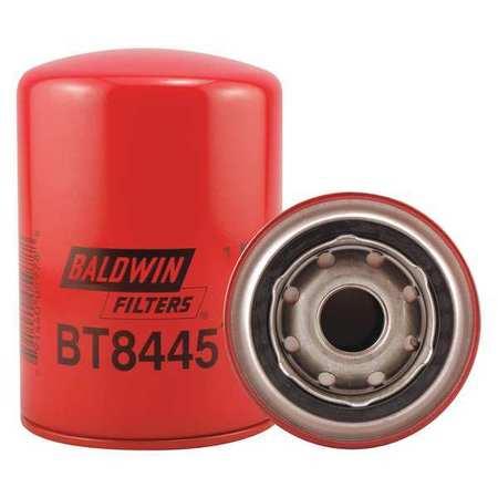 Hydraulic Filter, 3-11/16 x 5-3/8 In