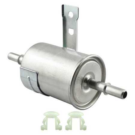 5 16 Fuel Filter | Wiring Diagram
