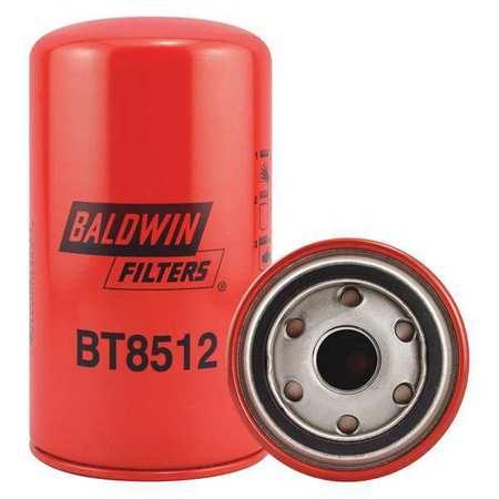 Hydraulic Filter, 3-23/32 x 6-23/32 In