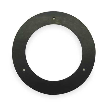 Counter Gasket, 3-Hole, Use w/2PPU8, 2PPV6