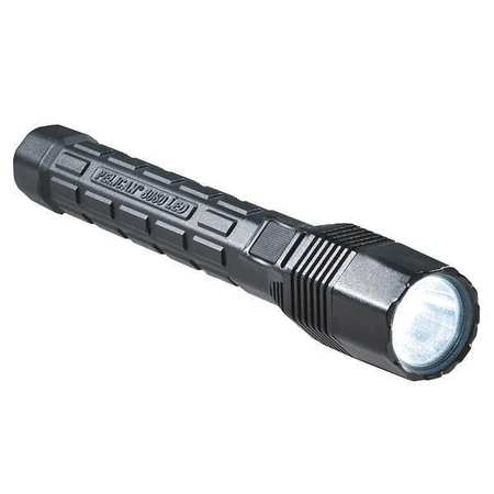 PELICAN 803/447/25 Lumens,  LED Handheld Flashlight
