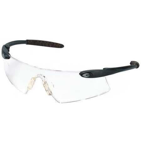 Protective Eyewear,  Persuader