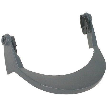 Face Shield Frame
