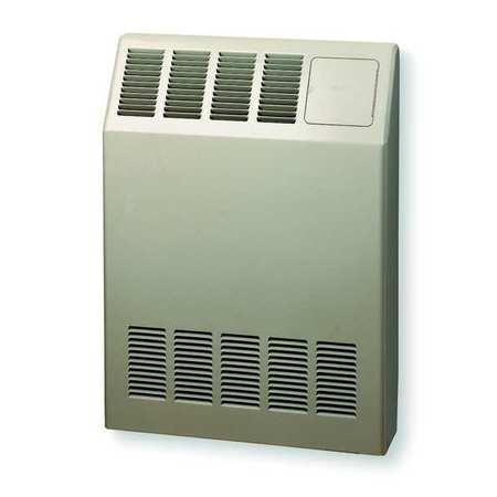 Hydronic Heater Kits