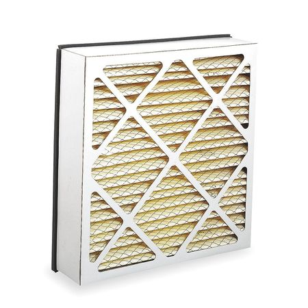 Air Cleaner Filters - TRION
