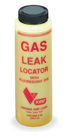 Leak Detector, 8 oz.