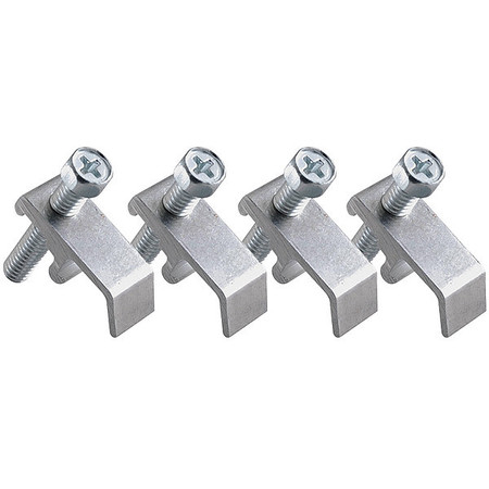 Sink Clips, Type M, PK4