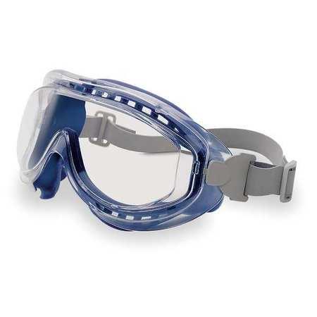 Flex Seal- Uvex Protective Goggles