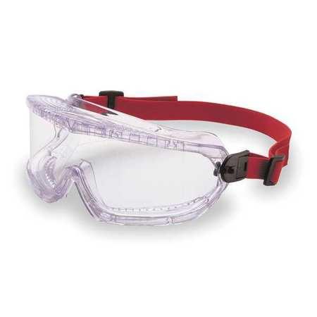 V-Maxx Goggles