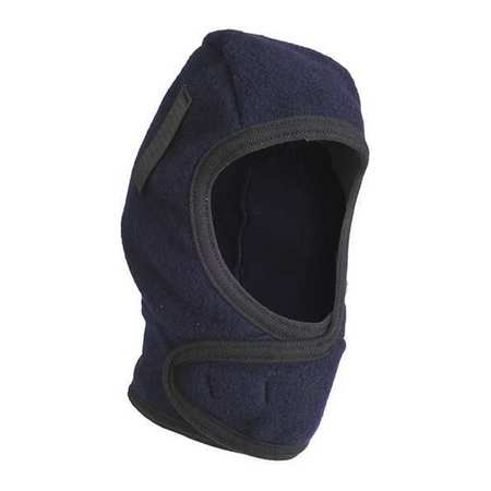 Flame Resistant Liner,  Blue,  Nomex(R) Fleece
