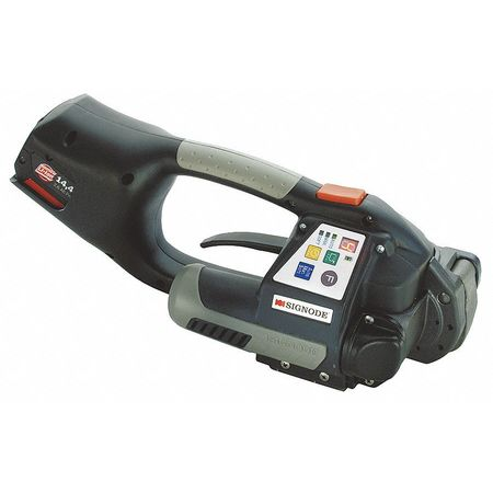 Battery Powered Combo Tool, 18V, 9.3 lb.
