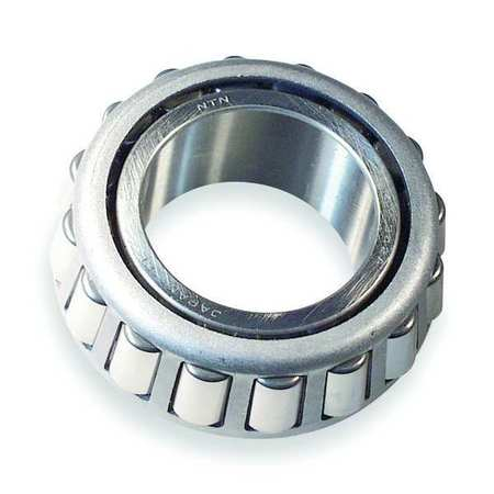 Taper Roller Bearing Cone, 3.500 Bore In