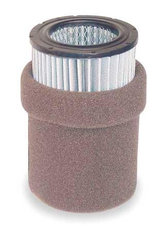 Filter Element, 5.75 Od