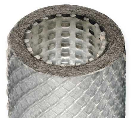 Filter Element, Carbon, 52 SCFM