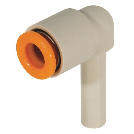 90 Elbow, 5/16 in., Tube