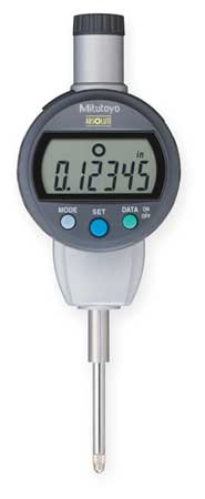 Electronic Digital Indicator, ID-C