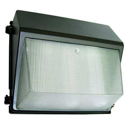 Wall Pack, 126 W, 120 V