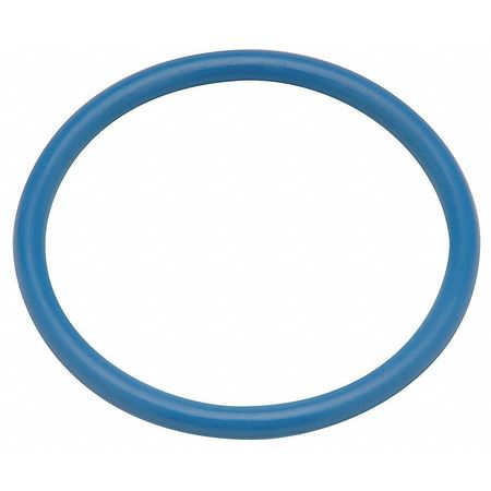 O-Ring, For Use With Tailpiece