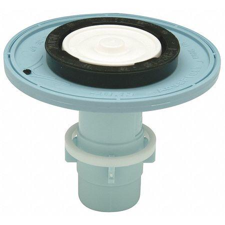 Toilet Repair Kit, 1.6 Gal
