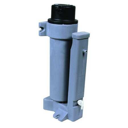 Oil Water Separator, 43 SCFM Max