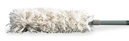 """Extendable Duster, Cotton, 15-1/4""""L"""