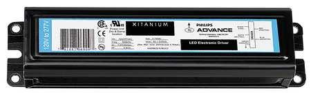 LED Driver, 60-210 V, 40-150 W