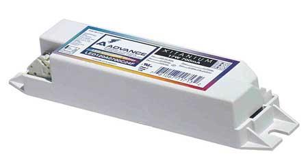 LED Driver, 120 V, 2.0-17.2 W, 2.8-24.6 V