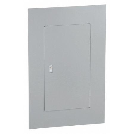 Panelboard Cover, Flush