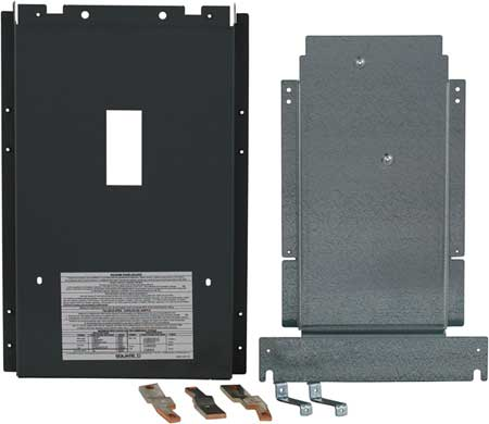 Panelboard Main Breaker Kit